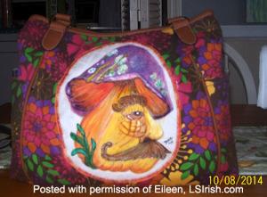 Eileen_mushroom
