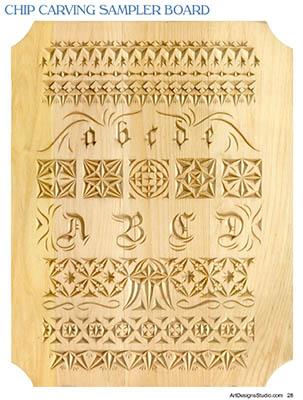 http://www.lsirish.com/wp-content/uploads/2014/01/large-Chip-Carving-28.jpg