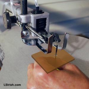 fretwork scroll sawing